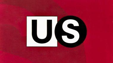 Peter Gabriel Us (Press Kit)